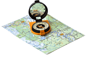 reiner_text_kompass