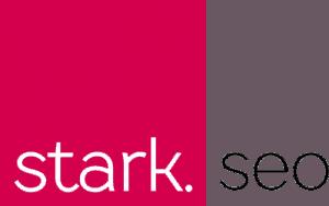 stark_seo
