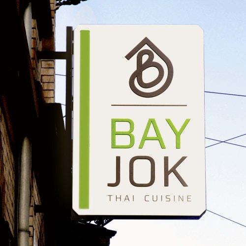 BAYJOK - Klick für Projektinfos