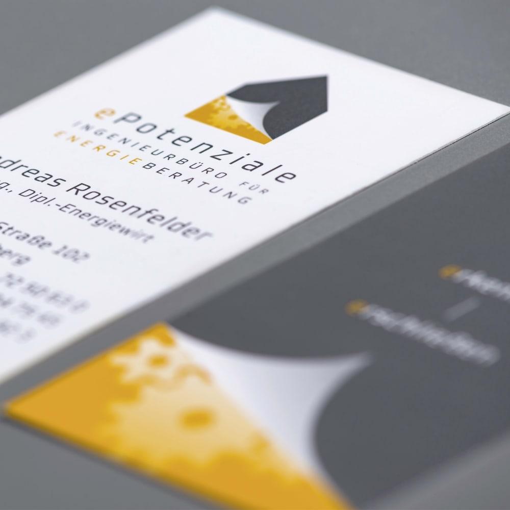 EPOT - Klick für Projektinfos