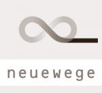 n-e-u-e-w-e-g-e-logo-2018-small